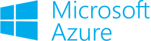 Microsoft Azure_Resized_2015 Website.png