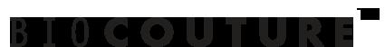 BioCouture_Logo_RGB_Black copy.png