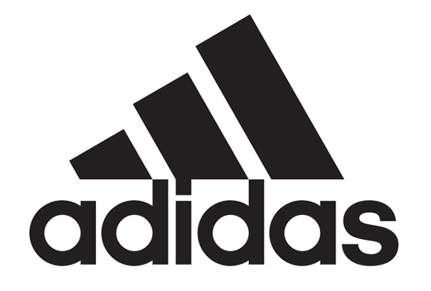 2_adidas_sport_performance_cropped.jpg