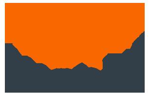 Allegion logo 2013.png