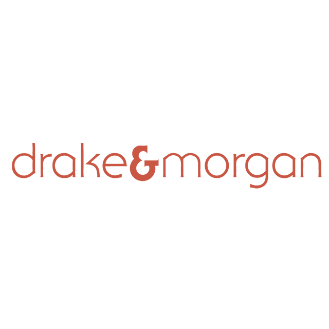 Drake and Morgan.png