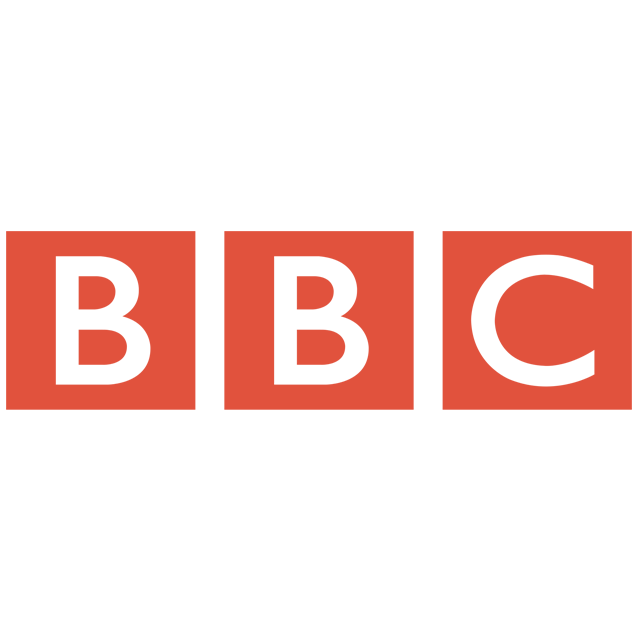BBC ONE.png