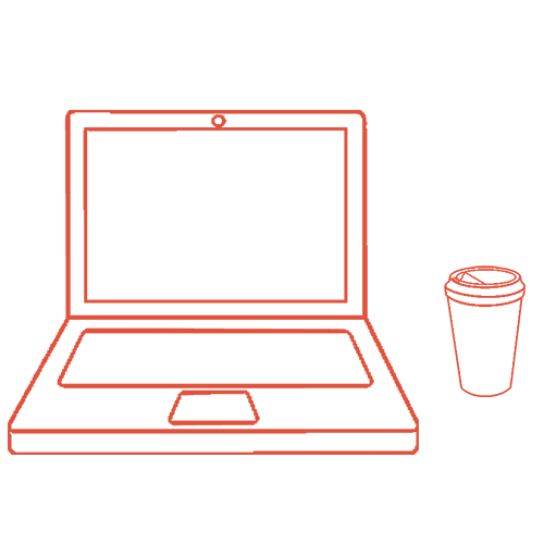 Laptop Coffee.png