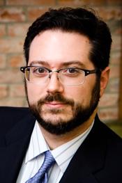 Tony Becker /  LinkedIn Profile