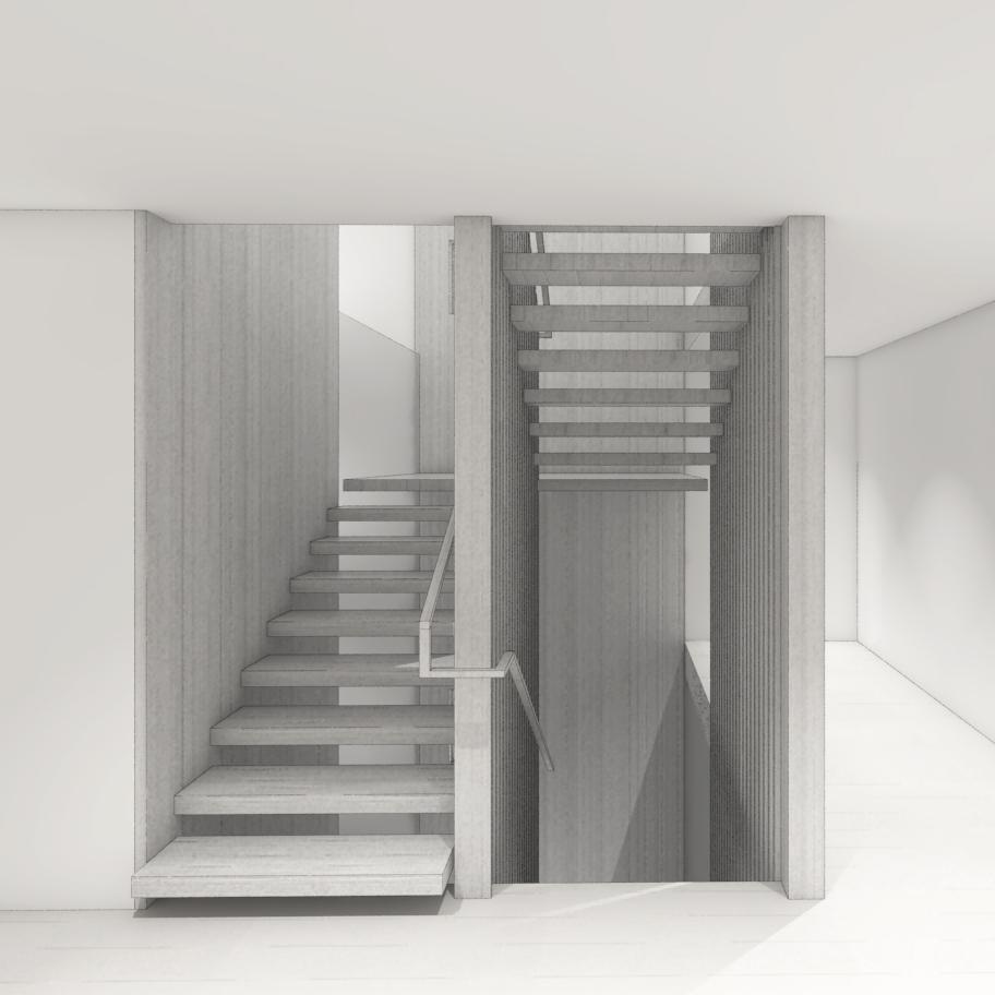 Stair-1_edited.jpg