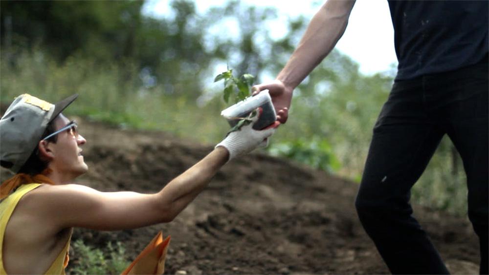 garden-hand-off.jpg