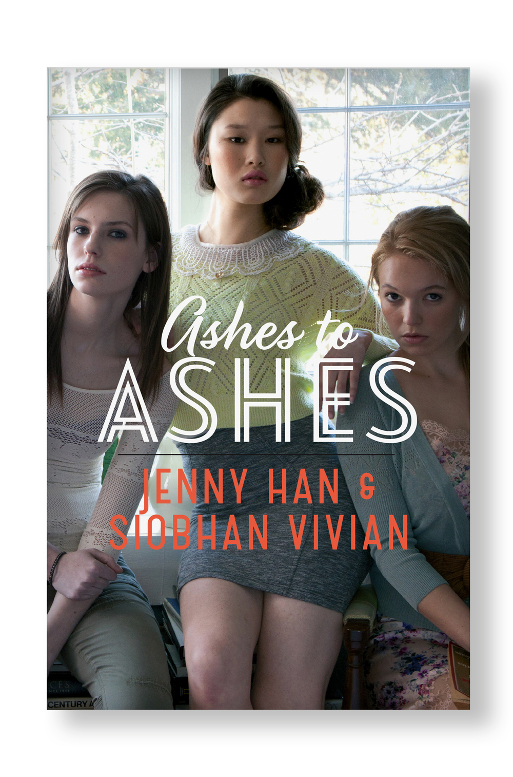 BookCoverMaster_SV_0002_Ashes to Ashes.jpg