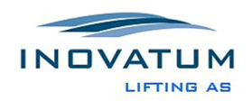 Innovatum Lifting