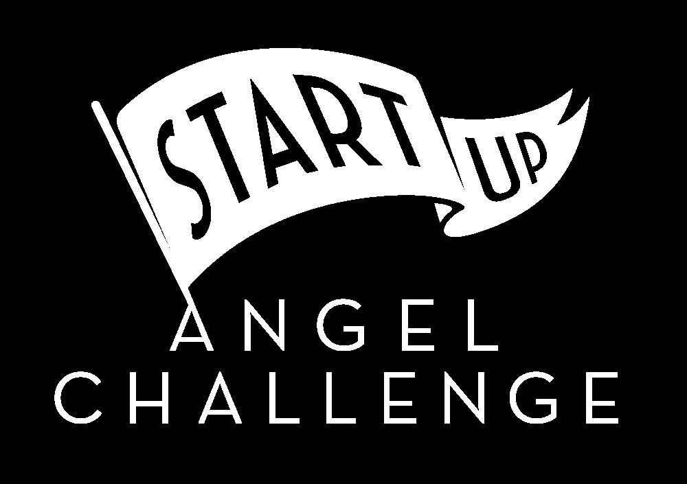AC-logo-hvit.png