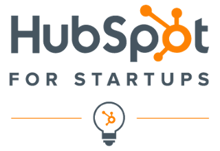 HubSpot-for-Startups.png