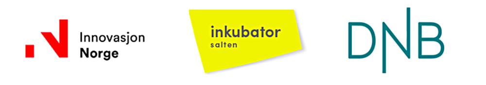 Skjermbilde 2018-02-11 kl. 15.44.14.png