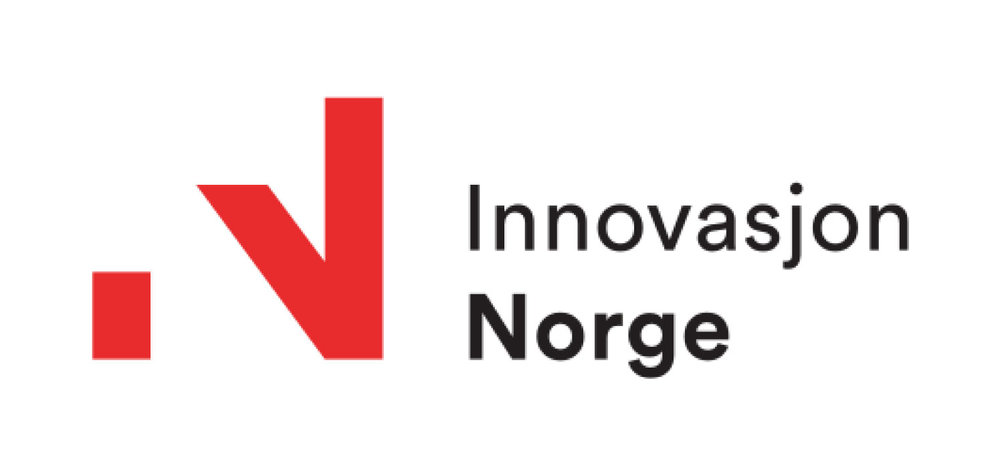 Innovation-Norge.jpg