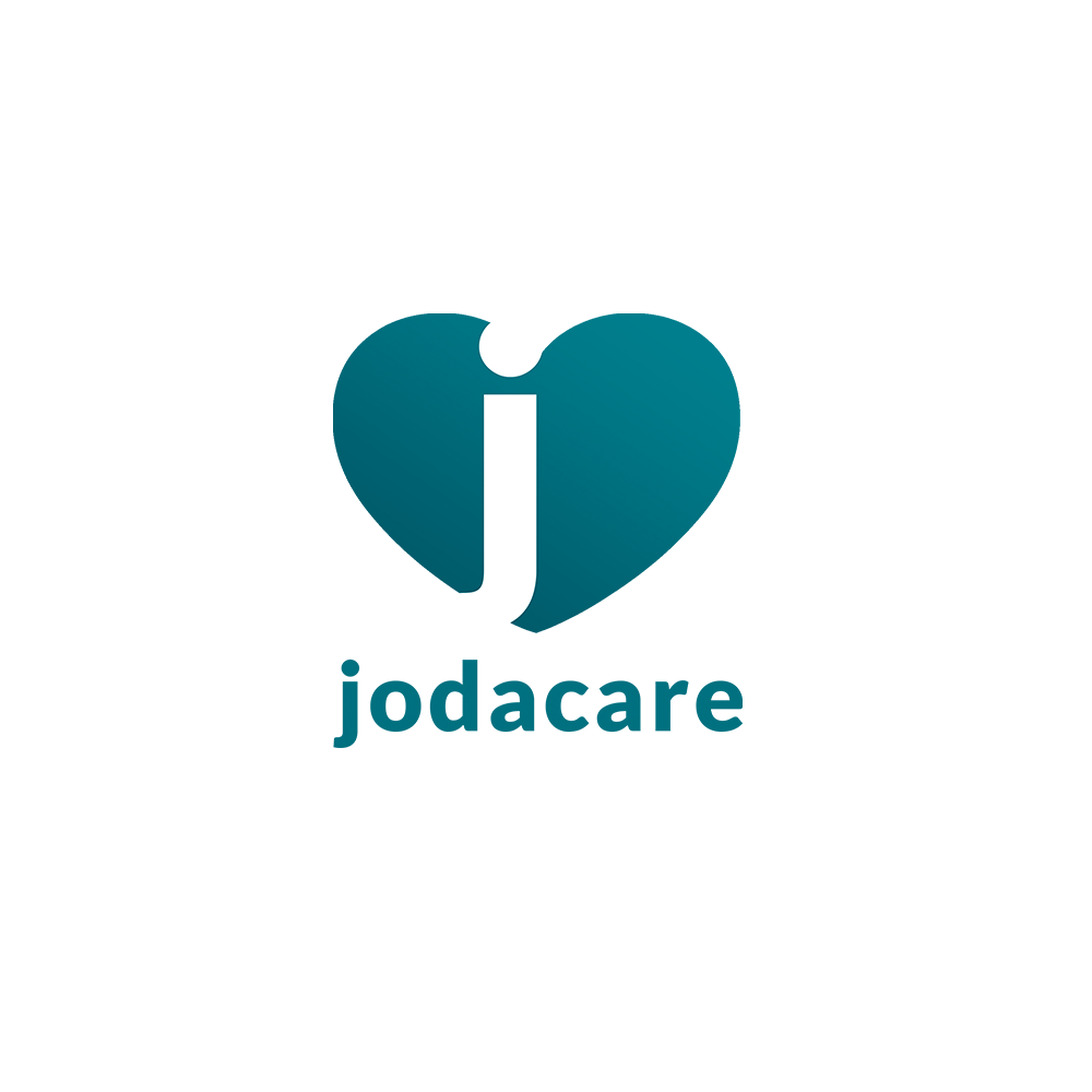 JodaCare