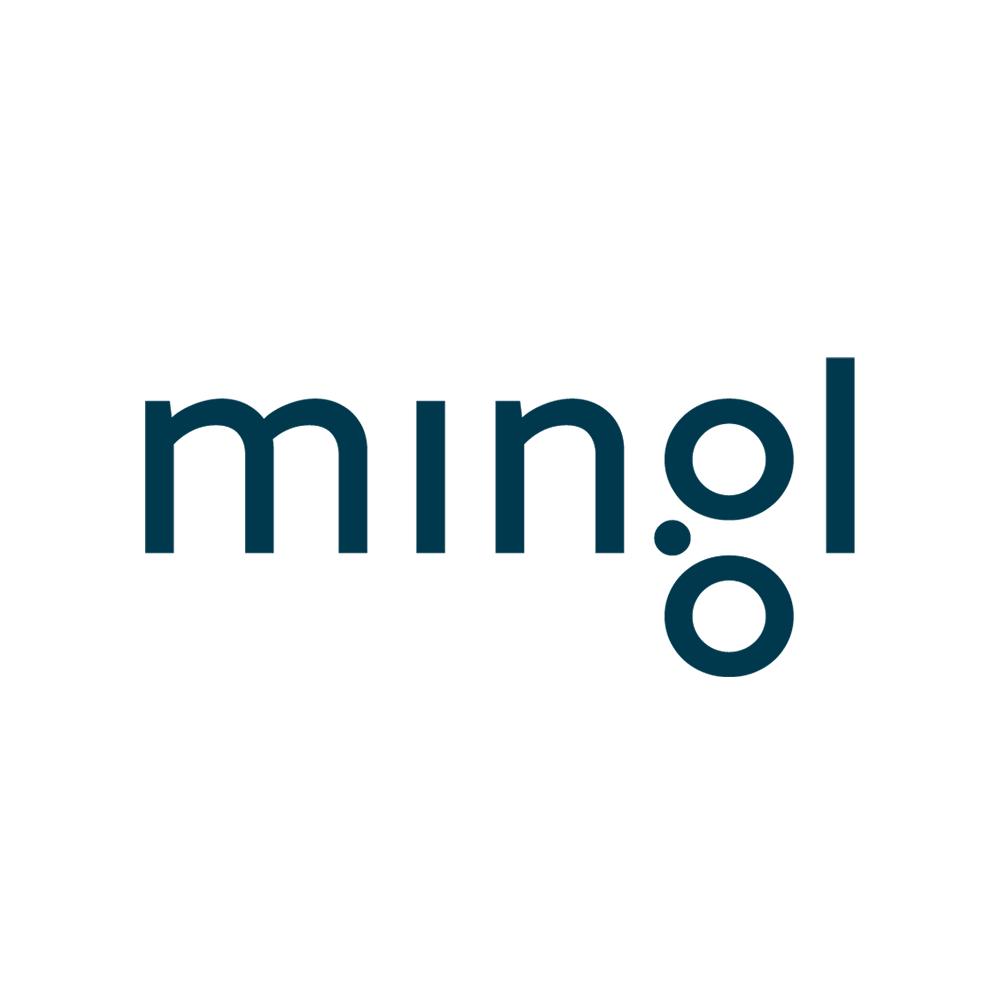 Mingl