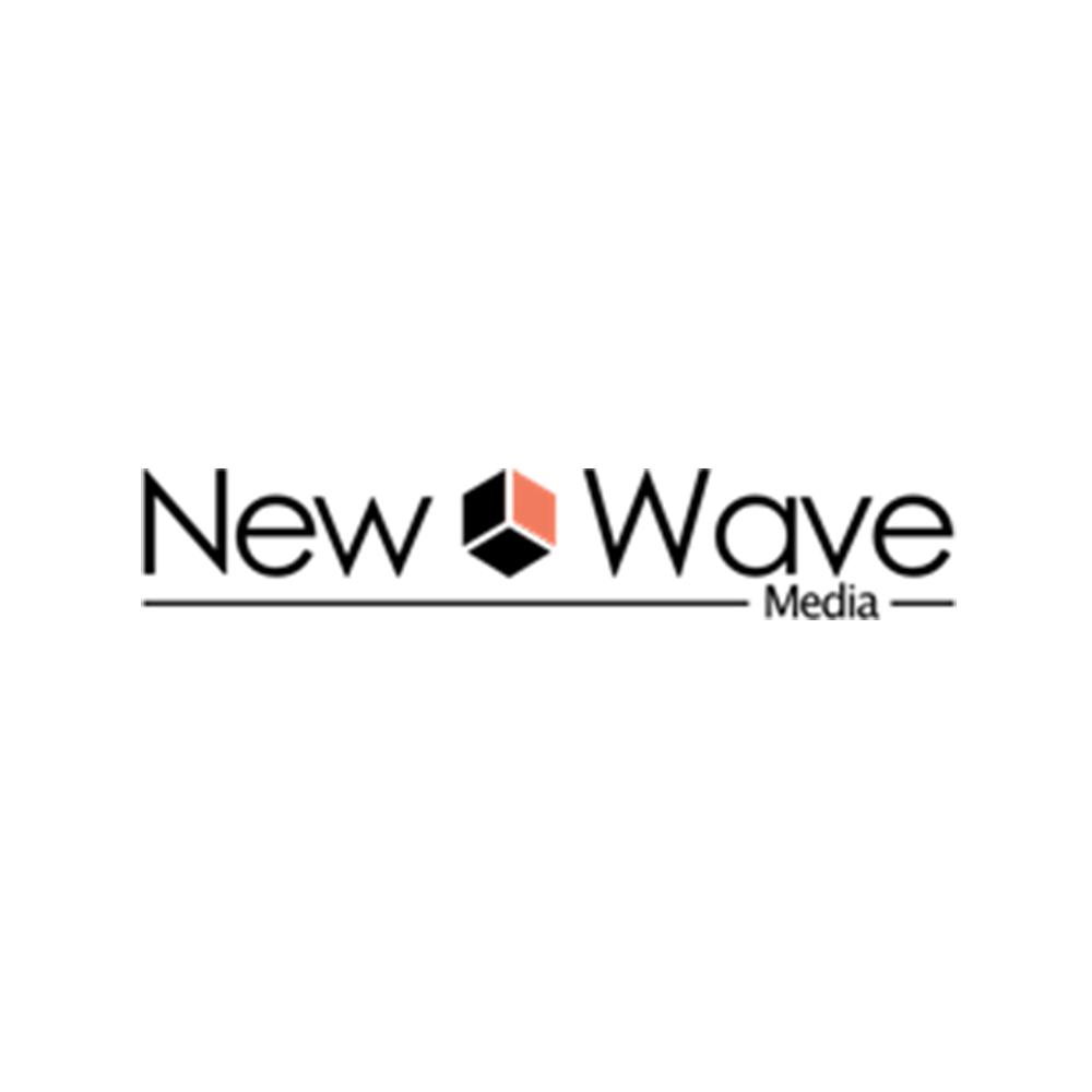 New Wave Media