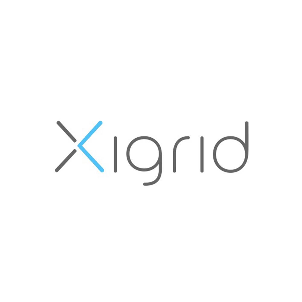 Xigrid Technologies