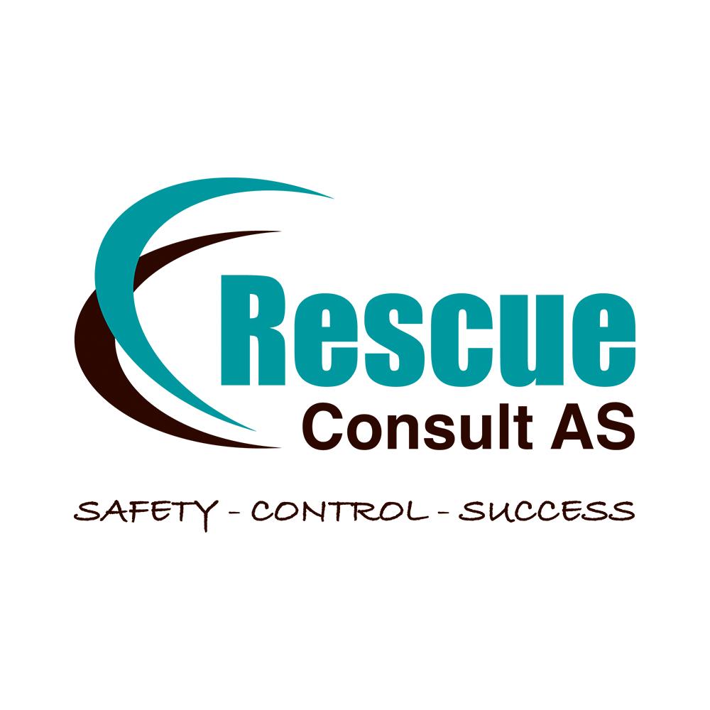 Rescue Consult