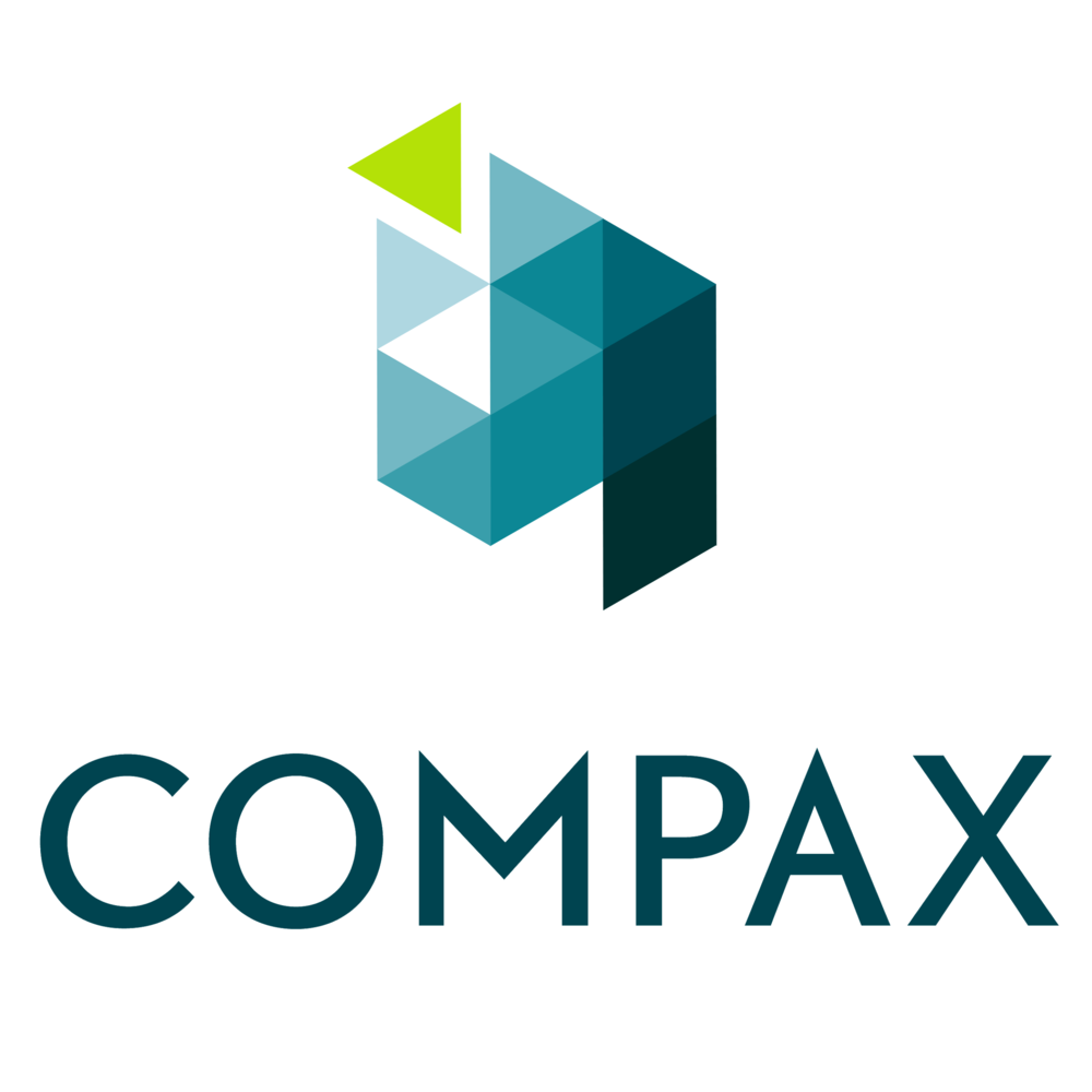 COMPAX Solutions