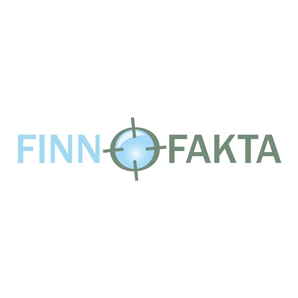 Finn Fakta
