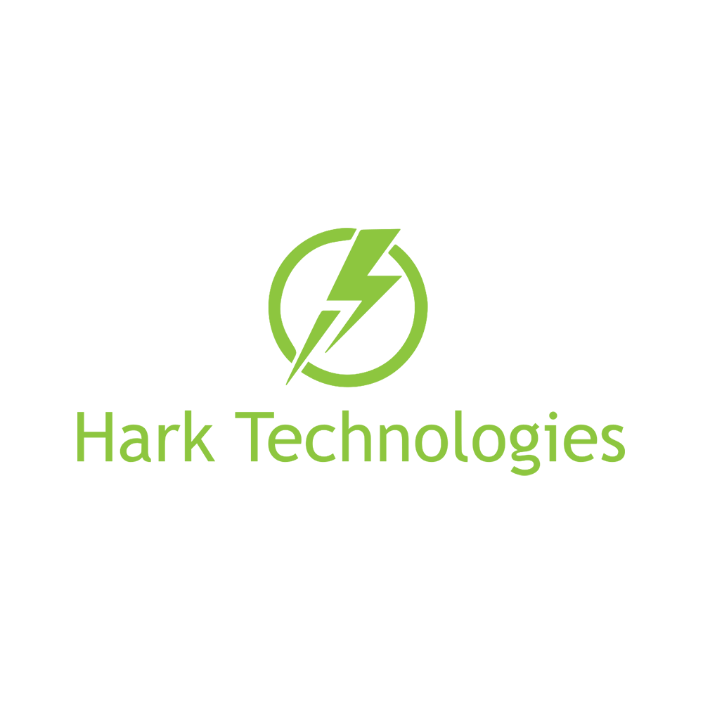 Hark Technologies