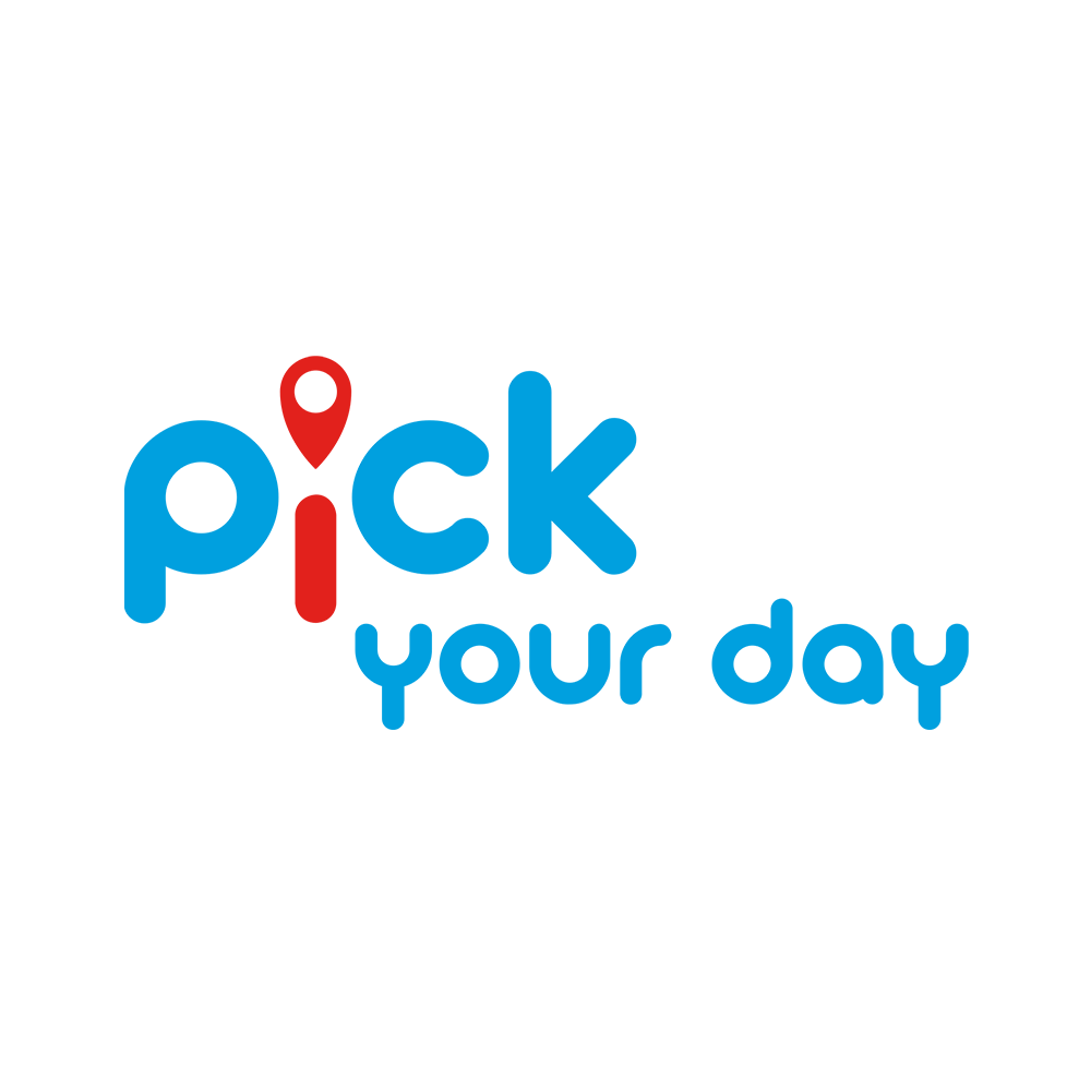 Pick Your Day