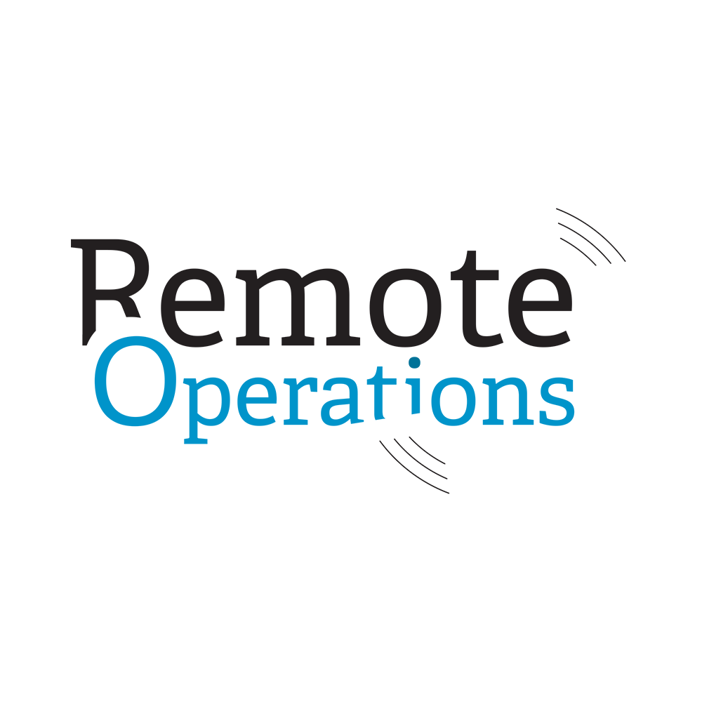 Remote Operations