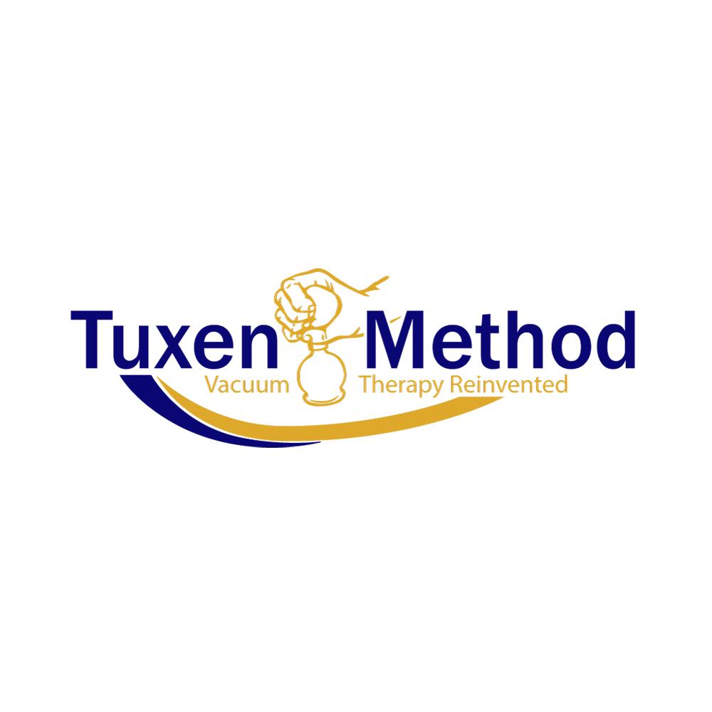 Tuxen Method