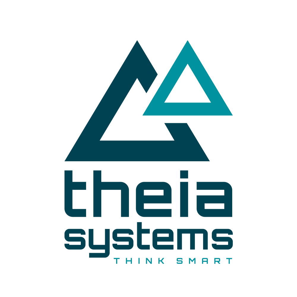 Theia Systems