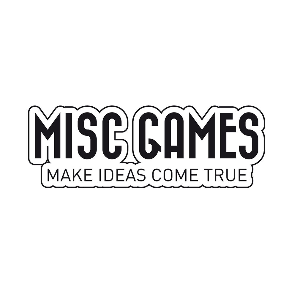 Misc Games
