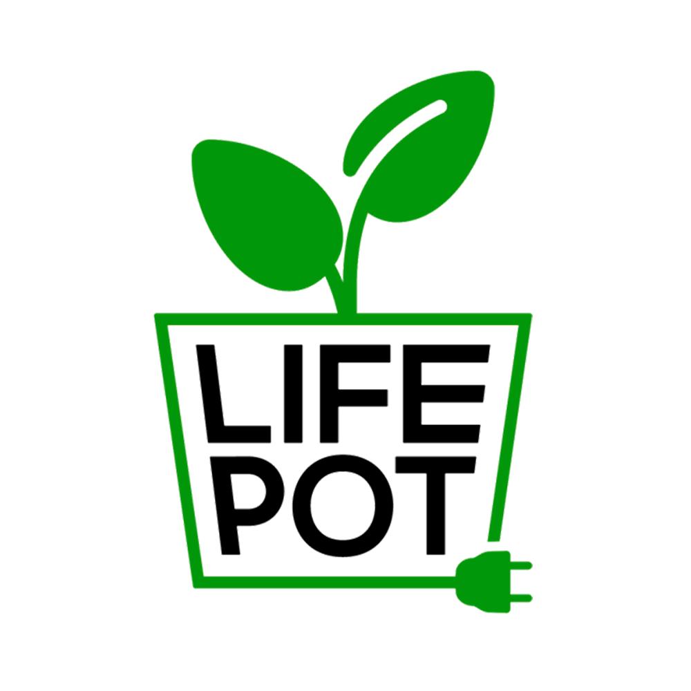 Life Pot
