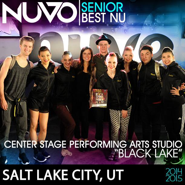 2015_Nuvo_Best Of_Senior_Black Lake.jpg