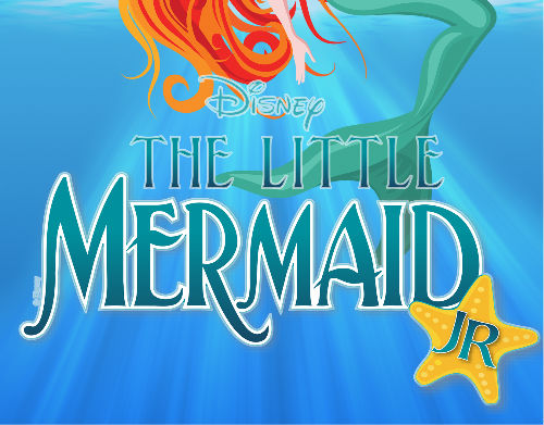 The-Little-Mermaid-Jr.jpg
