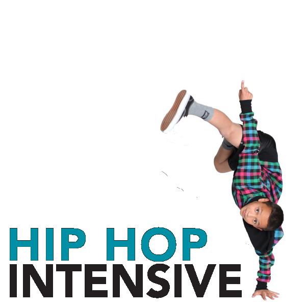 Web Image_Hip Hop-01.jpg