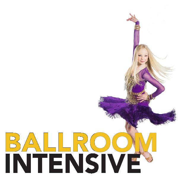 Web Image_Ballroom-01.jpg