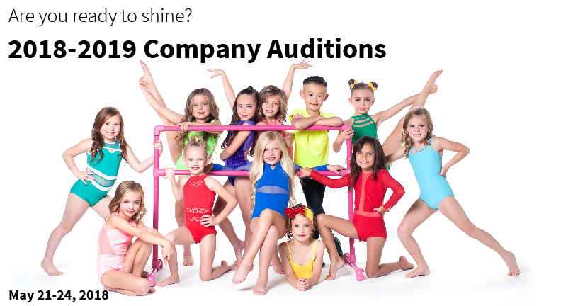 2018Audition_PeeWee-100.jpg