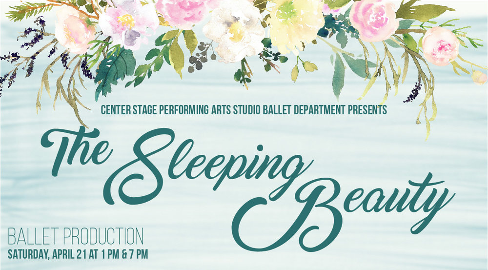 Sleeping Beauty banner-01.jpg