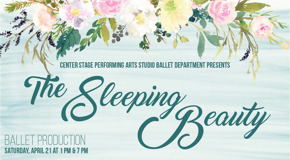 Sleeping Beauty banner-01.jpg