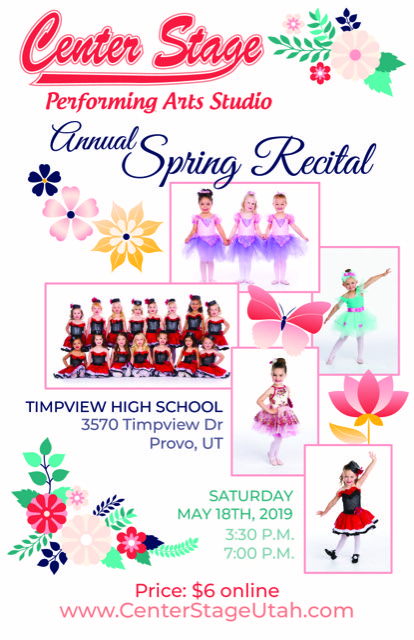 Spring Recital_2019 Poster-02.jpg