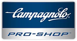 pro-shop.png