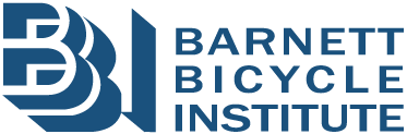 barnett_bicycle_institute_logo.png