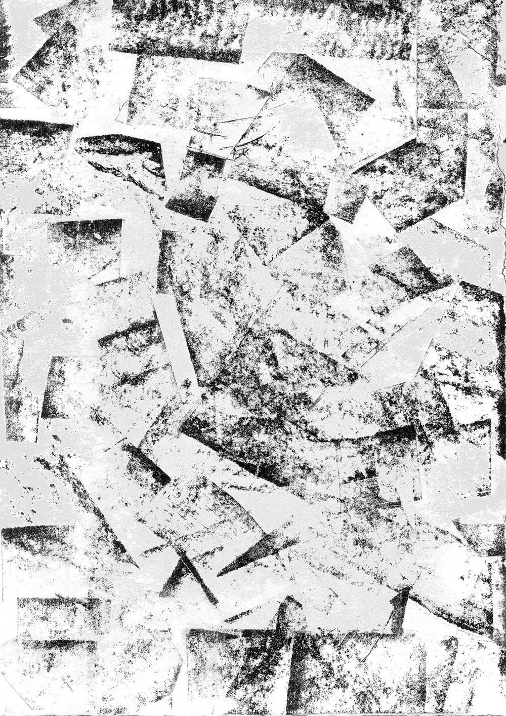 05_print_krysta_copy.jpg