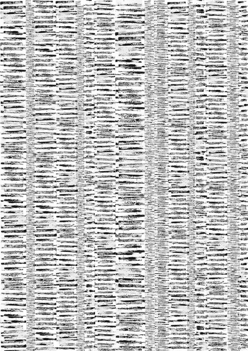 06_print_krysta_copy.jpg