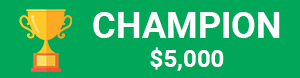champion_300.jpg