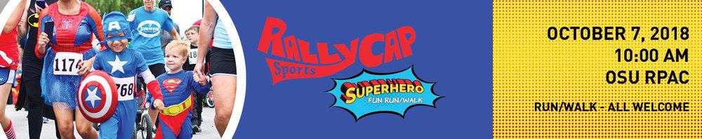 RALLY_CAP_OSU_BANNER.jpg
