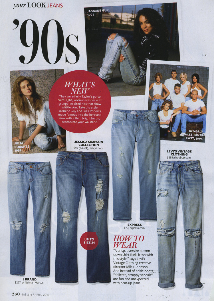 InStyle_Jeans.jpg