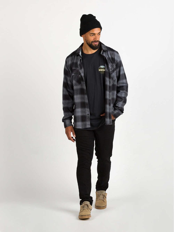 Recoil+Jeans.jpg