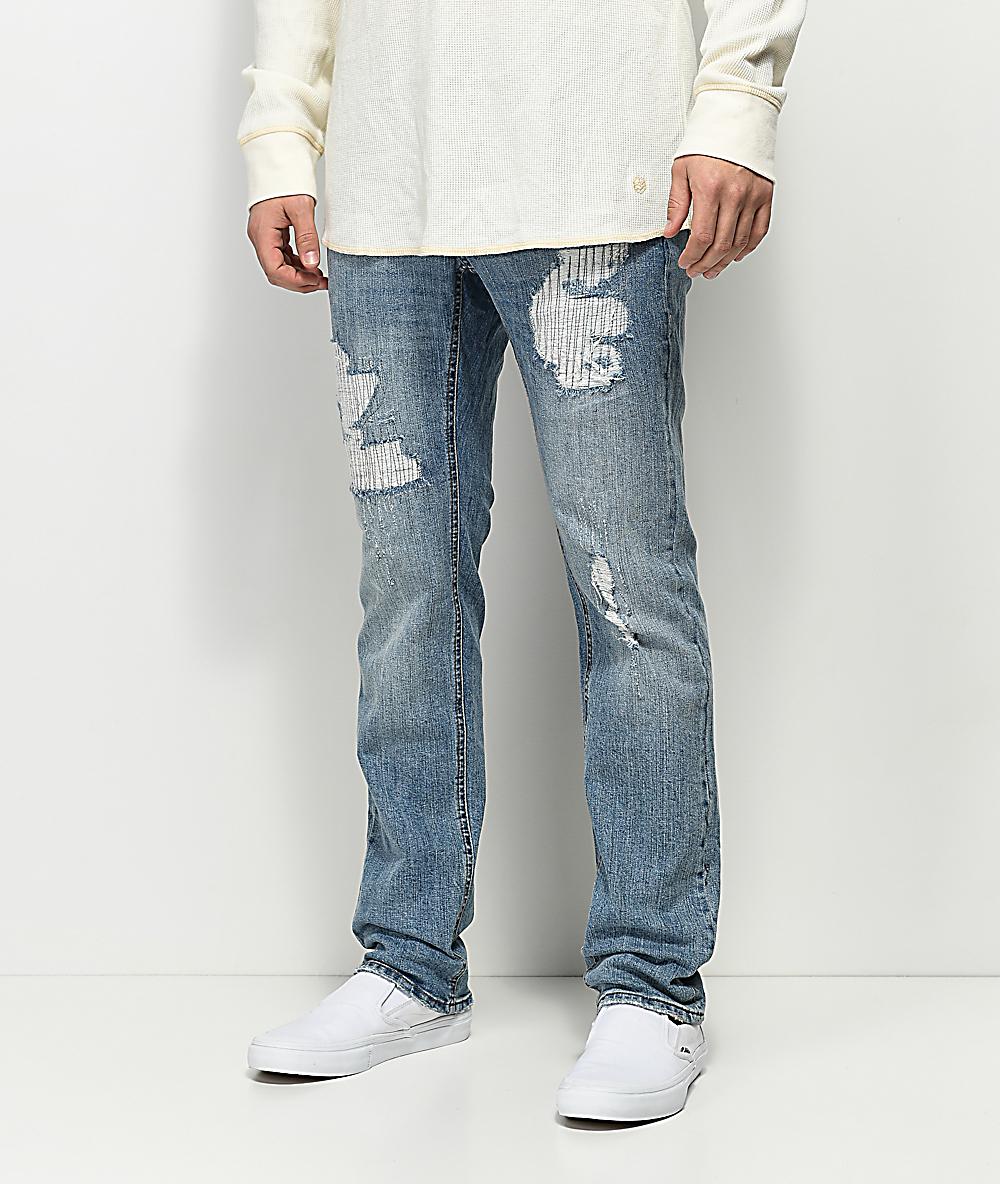 Empyre-Skeletor-Vila-Rip-&-Repaired-Jeans--_288180-front-US.jpg