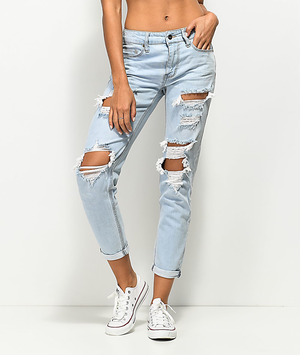Empyre-Easton-Distressed-Light-Vintage-Wash-Boyfriend-Jeans-_286778-front.jpg