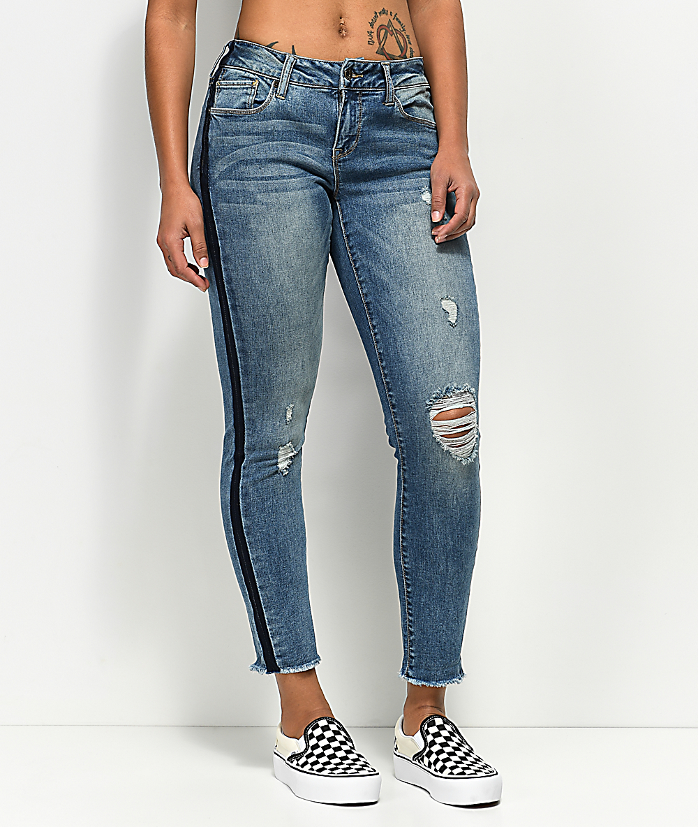 Empyre-Tessa-Race-Day-Fray-Ankle-Skinny-Jeans-_287025-front-US.jpg