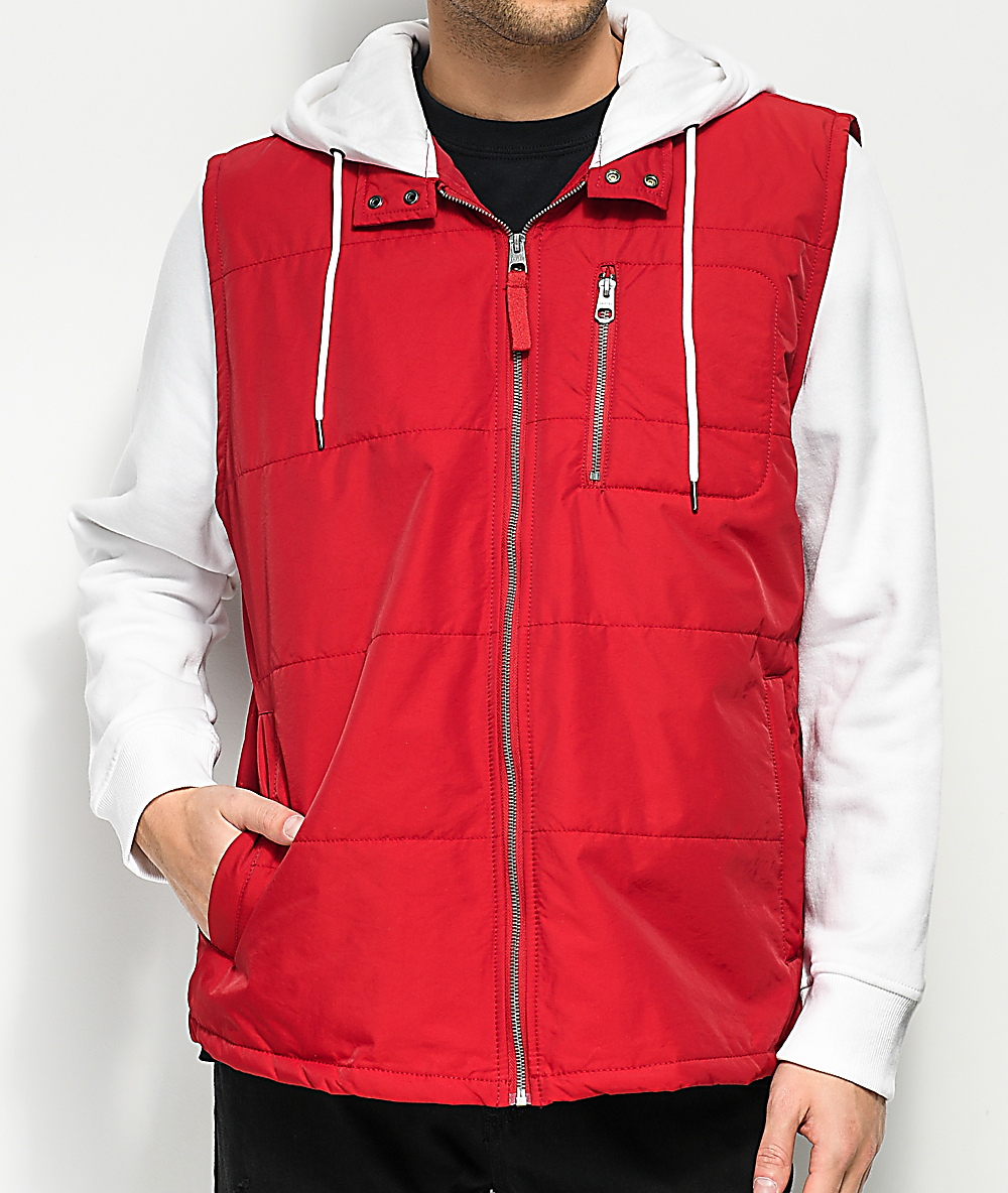 Empyre-City-Scape-Red-&-White-2fer-Hooded-Jacket-_288644-front-US.jpg